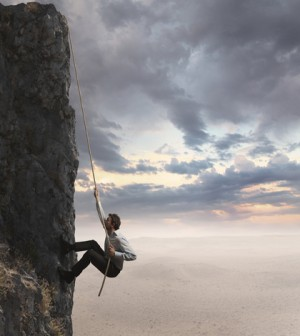 ways of overcoming fear
