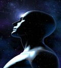 how to use your subconscious mind