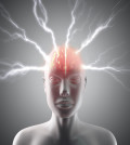 how to improve your mind power